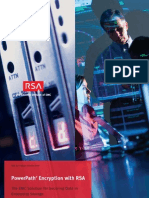 Powerpath RSA Rkmpp Sb 0808 Lowres