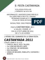 20110807 PROJECTE Castanyada