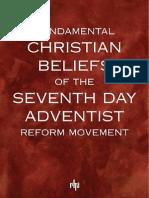 beliefs.pdf