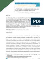 1142-1148-ARTESANATO EM VESTUÁRIO COMO PROPOSTA DE GERAÇÃO D