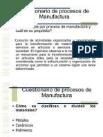 A-CUESTIONARIO MATERIALES ITM