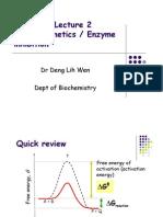 LSM1101_Enzyme2