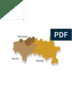 6.0.- MAPA DE D.O. LA RIOJA
