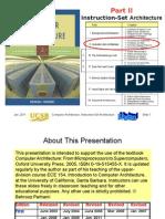f37 Book Intarch Pres Pt2 (1)
