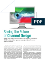 AA V3 I2 Seeing Future of Channel Design