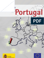 TrabajarPortugal[1]