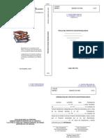 proyec3_informe