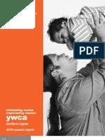 2010 Annual Report Final