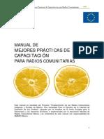 ManualDeMejoresPracticasCapacitacion_623879486
