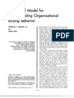 7215 a General Model for Understanding[1]