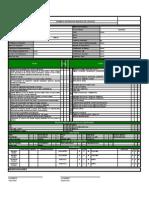 FMT HSEQ 007 Inspeccion Gruas