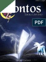 SARAU LITERÁRIO