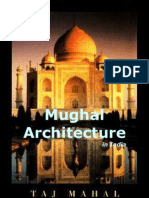 Mughal Edited