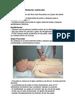 Manual Rcp 3