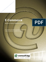 E-Book E-Commerce E-Consulting Corp. 2010