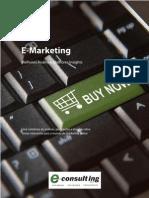 E-Book E-Marketing E-Consulting Corp. 2010