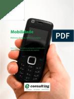 E-Book Mobilidade E-Consulting Corp. 2010