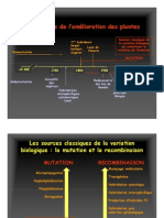 Cours 2 FMOV104 Biotech