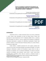 ENS-007 Sandra Aparecida Borges Silva
