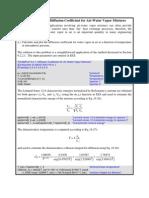 Example 9.2 1