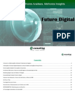 E-Book Futuro Digital E-Consulting Corp. 2011