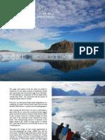 2012 Epic High Arctic Voyage