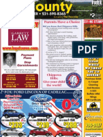 Tri County News Shopper, August 8, 2011