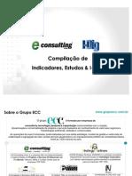 Apresentação Metodologias I-Dig Compilado E-Consulting Corp. 2010