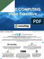 Direto Ao Ponto E-Consulting Corp. 2011