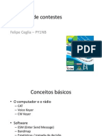 CTUBRASIL2011 PY1NB Softwares Para Contestes