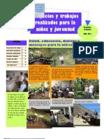Boletin_ElParaiso_2011_07