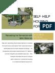 Self HelpHousingforHaiti