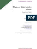 glossario_de_jornalismo