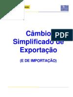 CartilhaSimplexVersao2