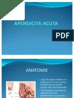 APENDICITA ACUTA (1)