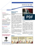 Asepco_Newsletter_April_2011_Online