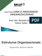 03-Estruturas+Tipos de Organograma+EPO 2011 2