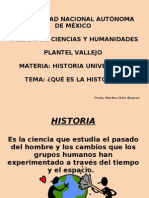 TEORÍA DE LA HISTORIA_modificado