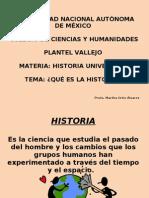 TEORÍA DE LA HISTORIA_modificado
