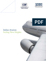 aIndian Aviation