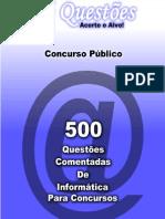 302_InformaticaParaConcursos