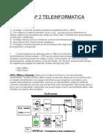 TP N 2-2 TELEINFORMATICA