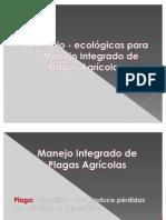 Bases bio - ecológicasconferencia UNSM final
