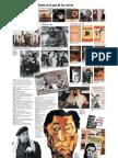 la voz del interior - yupanqui 100 años