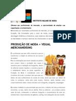 PROD_MODA_VIS__MERCHAN