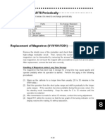 Pages From JMA9900 Instruction Manual