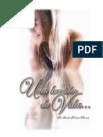 UNA_LECCION_DE_VIDA_por_Sandra_Romero_Pierrotti_2008