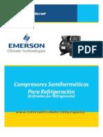 Semi Ref Refcooled PDF
