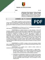 Proc_07938_09_0793809ac_obra_esperanca_2007.doc.pdf