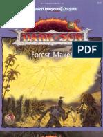 Dark Sun Road To Urik Pdf